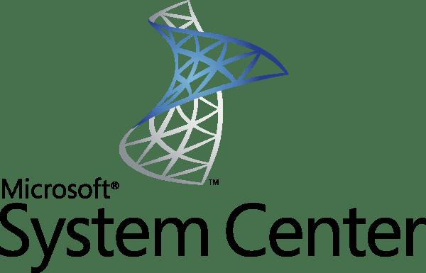 Liberada la versión System Center 2012 Release Candidate