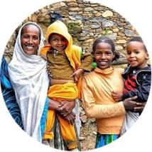 ethiopia-mom1