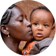 ethiopia-mom2