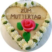 german-cake