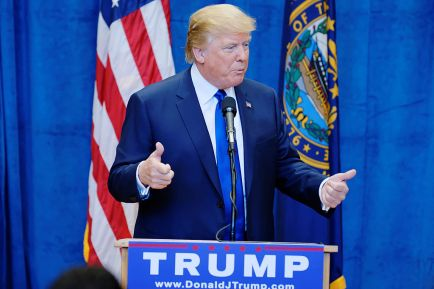mr_donald_trump_new_hampshire_town_hall_on_august_19th_2015_at_pinkerton_academy_in_derry_nh_by_michael_vadon_08