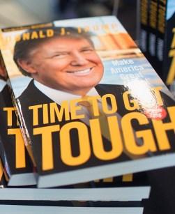 time-to-get-tough