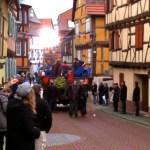 tournage pub 1664 Bouxwiller