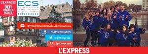défi-grandes-ecoles-lexpress-Strasbourg-contacts ECS Strasbourg