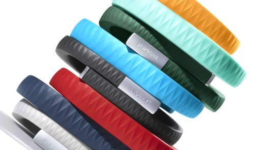 Jawbone-Up-differentes-couleurs UP