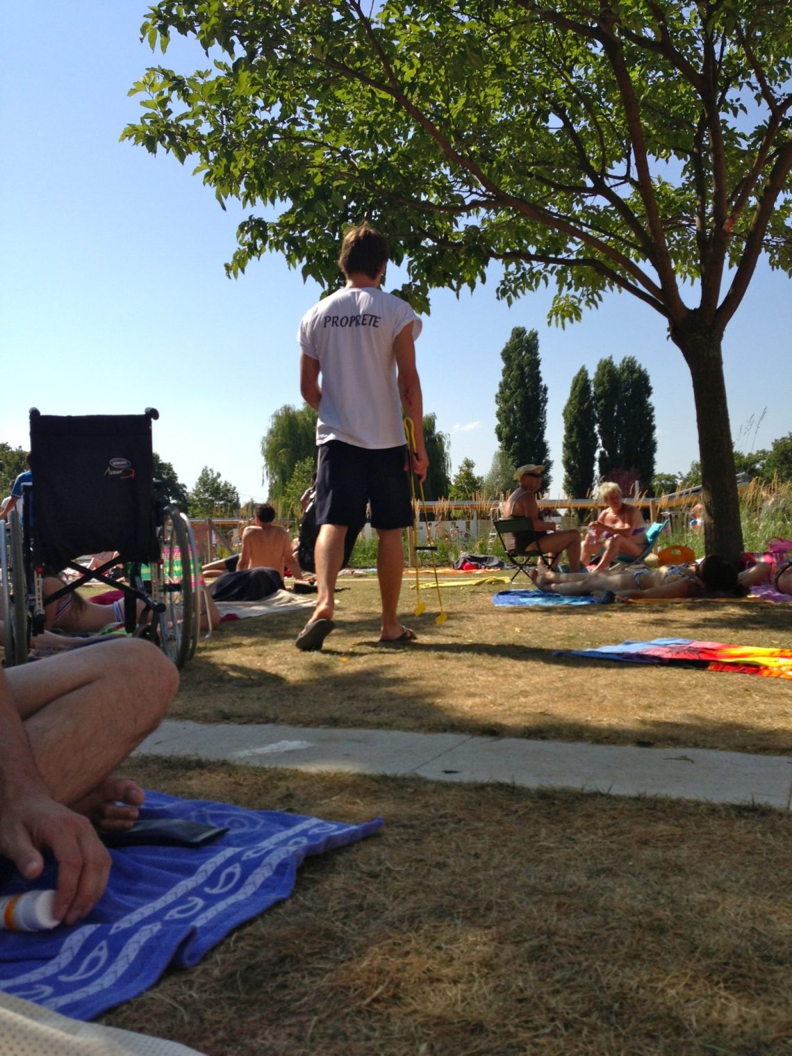 piscine_Wacken_Strasbourg_juillet_2013_15
