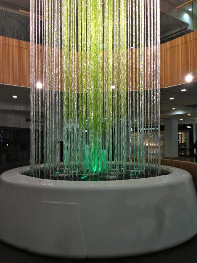 Inauguration_rénovation_place_des_Halles_Strasbourg_2013_109