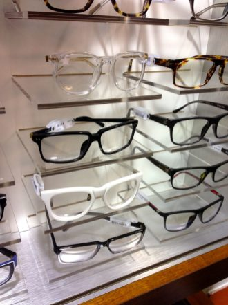 inauguration-dandy-opticien-maurice-freres-Strasbourg02