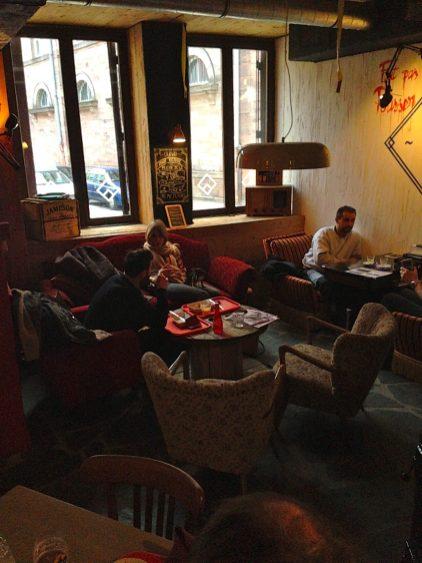 Mémé dans les orties_Strasbourg_bar_café_16