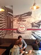 Burger Club Strasbourg 5