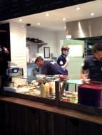 Burger Club Strasbourg 7