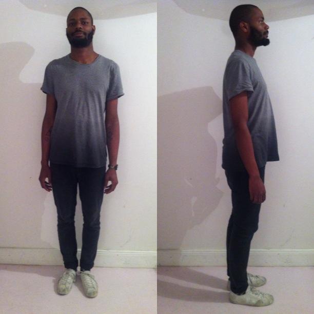 Arnaud Bama Studio Bama