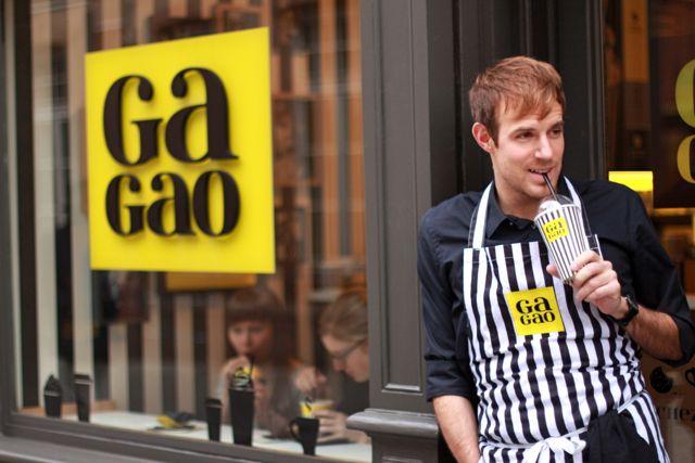 Stephane Gross Gagao Strasbourg3