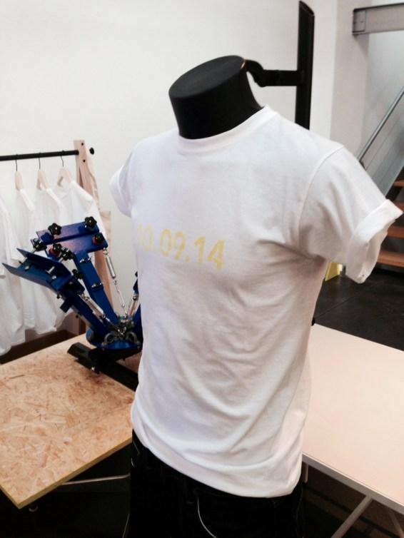 curieux concept store strasbourg t-shirt