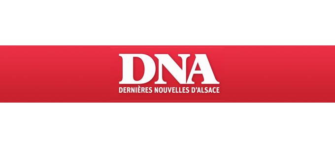 130205-logo-DNA
