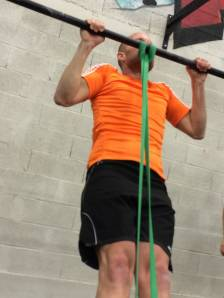 fitness box strasbourg crossfit test blog