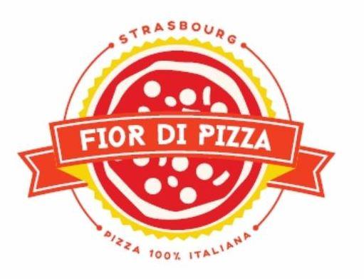 Fior Di Pizza Strasbourg
