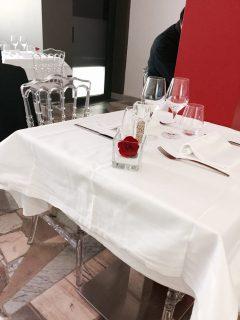 KAT40 restaurant bar strasbourg soupe