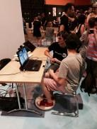 DIGITAL & GAME SHOW Strasbourg salon geek juin 2015