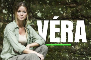 Vera lifestyle blog Strasbourg The Island 2 M6