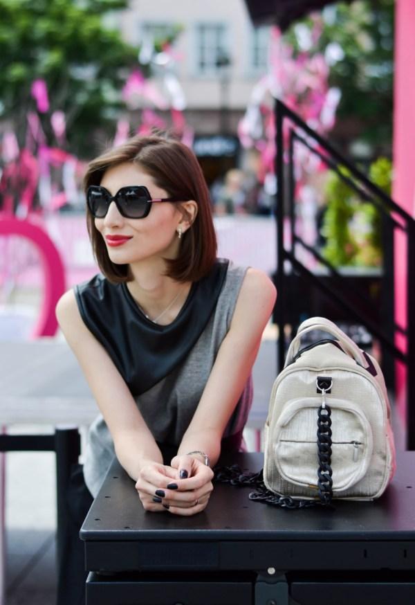 Elle de Strasbourg invisible essentials blog