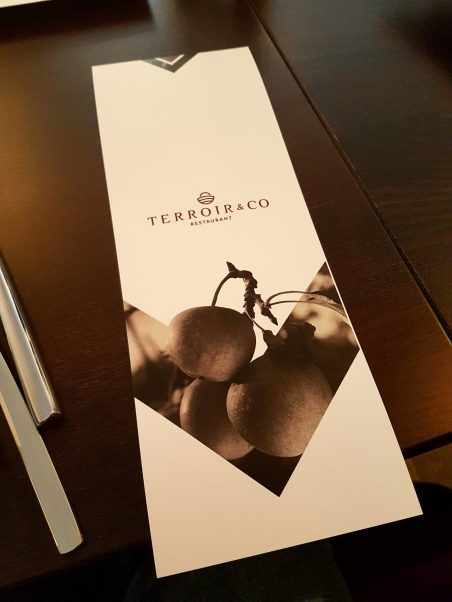 Terroir & Co