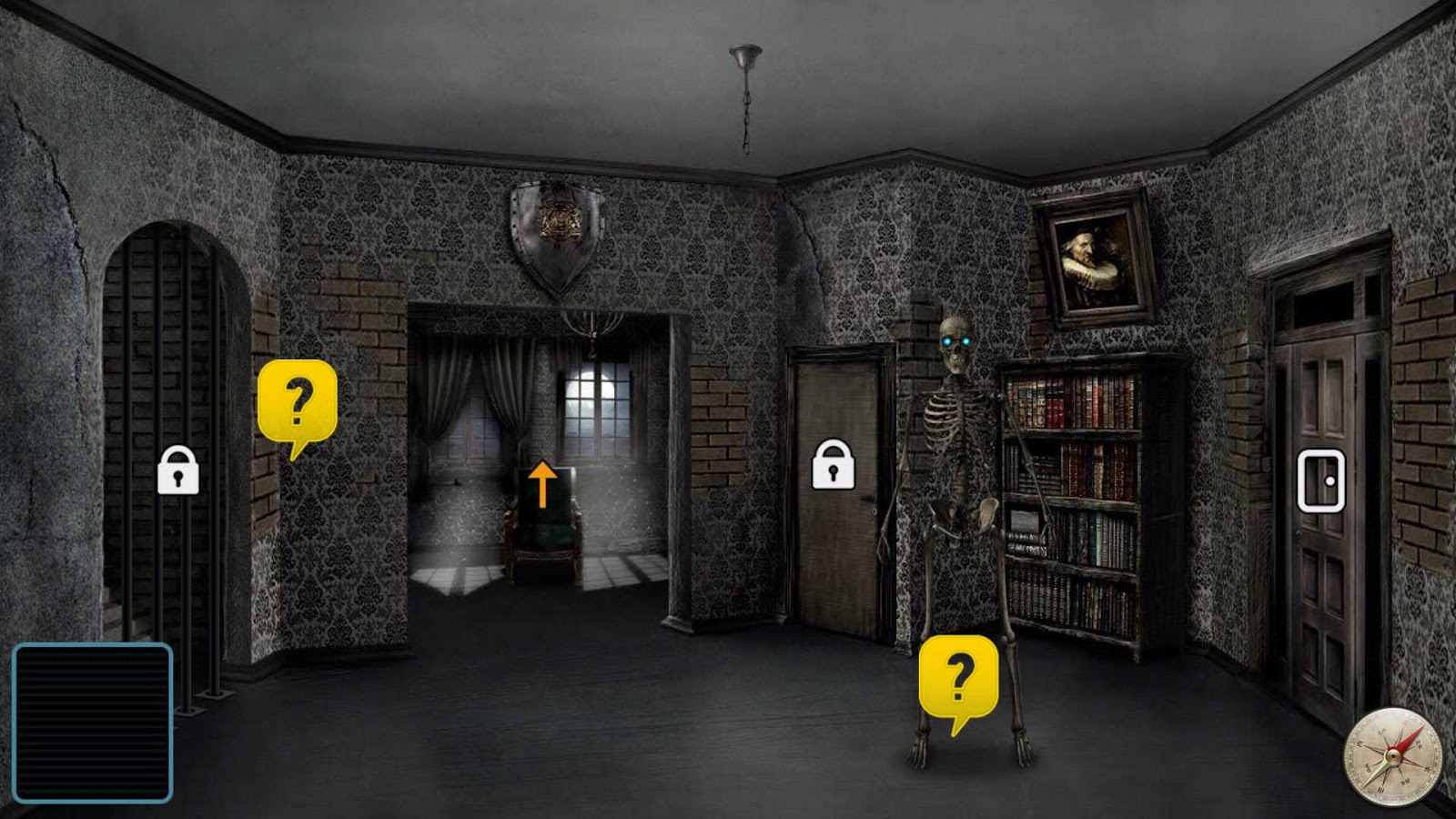 kapou test n 111 locks adventure escape game haguenau. Black Bedroom Furniture Sets. Home Design Ideas