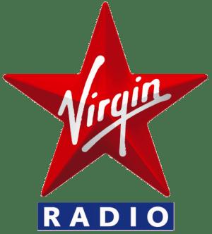 Virgin Radio Electroshock Strasbourg 2017