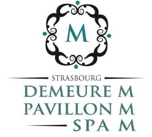 soirée DANDY M Pavillon M JackTyphus Strasbourg apéritif afterwork homme