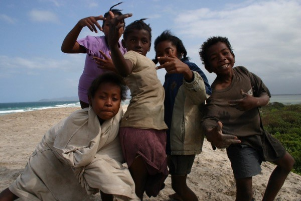 EM Strasbourg EMadagasCare mission humanitaire Madagascar