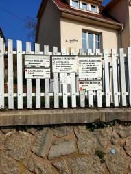 Le Kastelberg hôtel restaurant Andlau Alsace route des vins