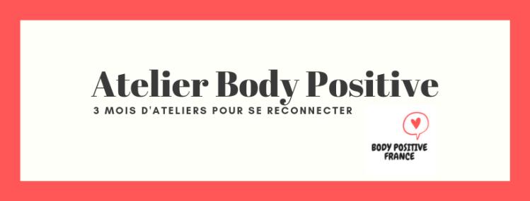 Ateliers Body Positive Strasbourg