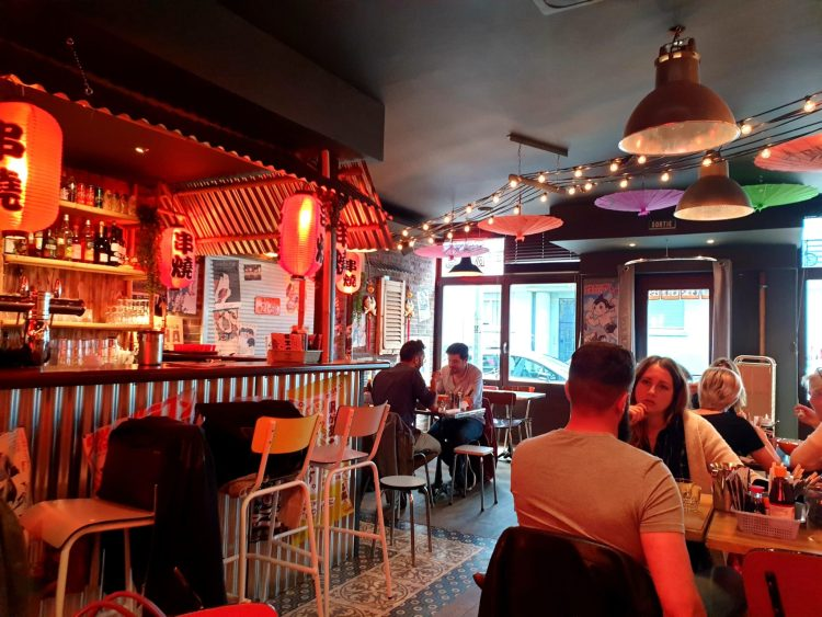 salle du restaurant 2