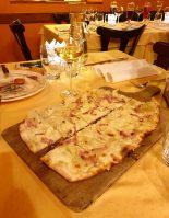 Burestubel restaurant Pfulgriesheim Meyer folies noel brunch 18