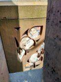 journee strasbourg tourisme cathedrale 5eme lieu chez yvonne shopping 18