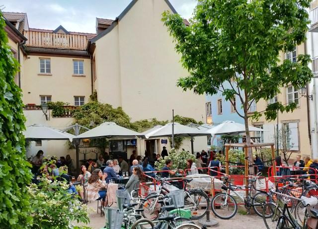 Les Savons d'Helene Strasbourg