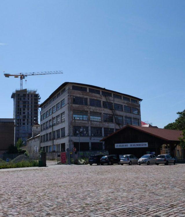 Twapéro Strasbourg Batorama Europtimist COZE juillet 2021