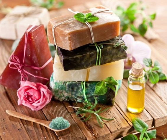 10-amazing-homemade-soap-recipes-1