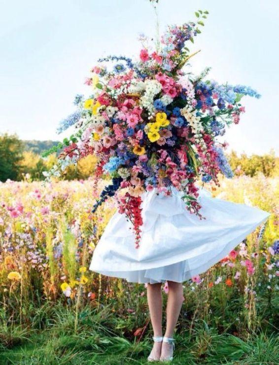 flower-mood-board-huge-bunch