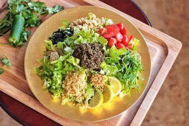 tea-leaf-salad-myanmar-food-photobucket