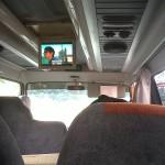 Bioskop Day Trans Travel Jakarta Bandung