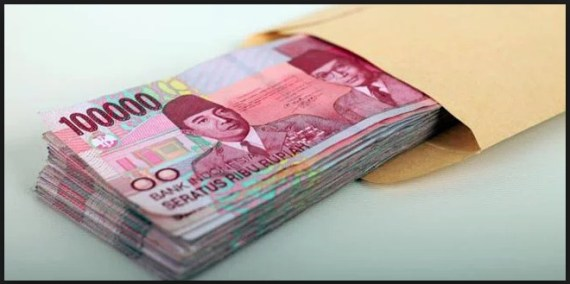 Fakta Hutang Pinjaman Rupiah