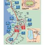 【2018】福岡国際マラソン【予想というか展望】