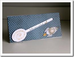 , Tricks&tips – spinner card