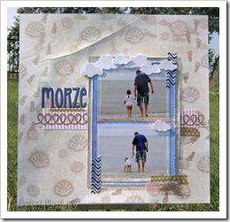 , Sopocka plaża – wspominkowe LO