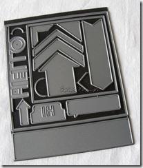 P1010766