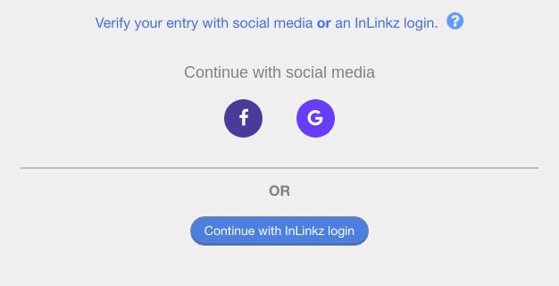 inLinkz, Jak dodać zgłoszenie do wyzwania – InLinkz