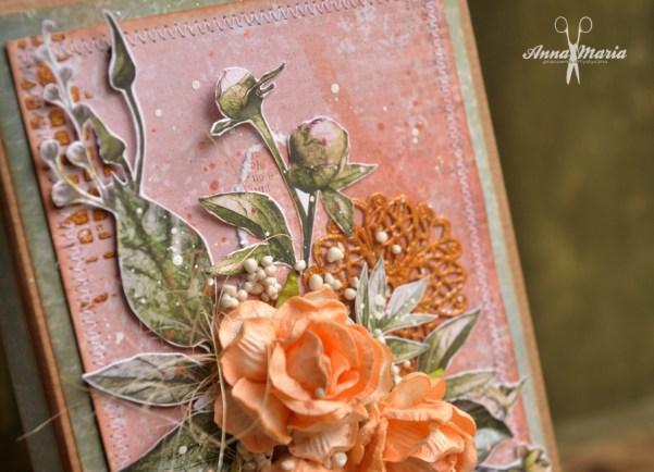 dekoracyjne pudełko, Dekoracyjne pudełko na specjalne okazje