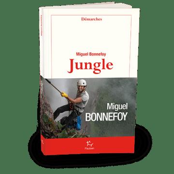 Jungle, de M. Bonnefoy