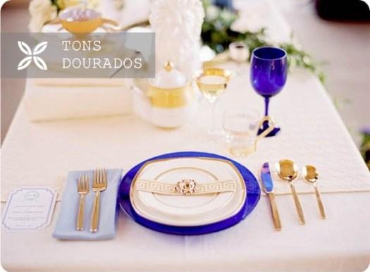 casamento-grego-7